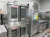 JULY 27 LONDON ONLINE AUCTION ARBY'S (FROM CITI PLAZA)