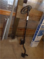 Online Auction - Fee (Loogootee, IN)