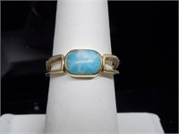 Elite Collectibles Coins & Fine Jewelry Auction Tues. 2/2