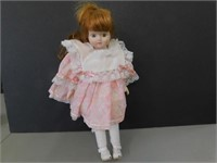Coins, Collectables & Doll Auction