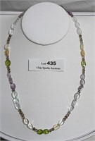Fine & Costume Jewelry Online Auction Ends Mon. Feb 8th