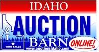 Dec 8th - Merry Christmas Auction