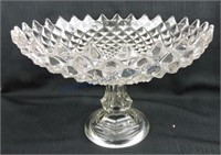 February antique online auction, ends 2/16/21