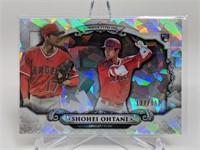 Elite Collectibles Sports Cards & Memorabilia Auction 2/11