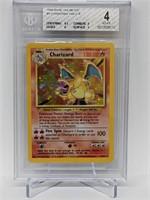 Elite Collectibles Pokemon/Sport Cards & Memorabilia Auction