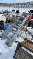 Huge Two Day Winter Consignment Auction
