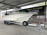 02-13-2021 VIRTUAL ONLINE PUBLIC AUCTION