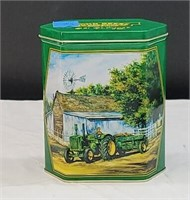 Heritage Farms Toy Auction Series #3