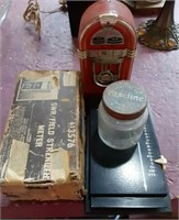 Coins, Electronics, Vintage Goodies,and More 02-08-21