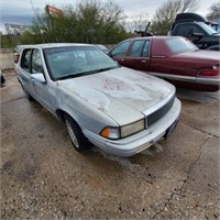 Atlas Towing Abandon Autos Auction 2-12-2021