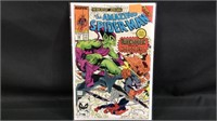 Comic Book & Sports Card Auction ONLINE!!