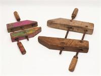 Omni February Multi-Consignor Auction