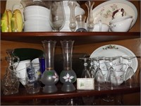 Wiegmann Family Personal Property Auction