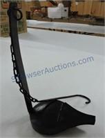 Online antique auction ending February 23rd