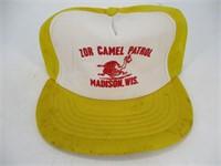 Vintage Hat  Online Only Auction