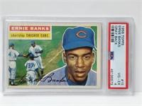 Elite Collectibles Sports Cards & Memorabilia Auction 2/25