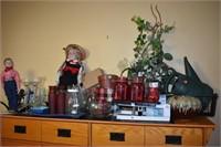 Doll maker estate final liquation auction