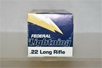 130+ Firearms, Lots of AMMO 2/21/21