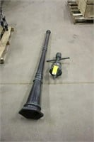 FEBRUARY 22ND - ONLINE EQUIPMENT AUCTION