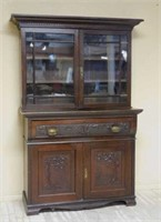 Fine French and Belgium Antiques.  2.20.2021