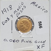 Elite Collectibles Coins & Fine Jewelry Auction 2/16