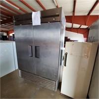 Hidalgo County Surplus Auction 3-18-2021