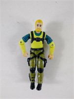 Toys, Sports, Comics, Military & Collectibles