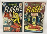 2-16-2021 Comic Book Auction Session #2