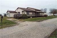 Live Lowder Foreclosure Real Estate Auction
