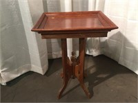 2/15/21 - 2/22/21 Online Furniture Auction