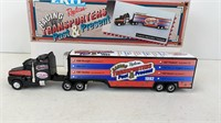 Collectible & Vintage Toy Cars, Barbie's, Comic Books & More