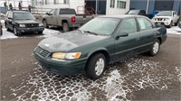 Wyatts Towing North - Denver - Online Auctions