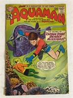 Comics, Coins, Antiques, Jewelry, Household, Art