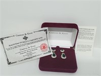 Elite Collectibles Coins & Fine Jewelry Auction 2/23