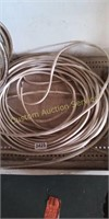 Custom Auction Service 2/17/2021 NO SHIPPING/PICK UP ONLY