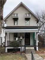 508 SW Tyler Street, Topeka, Kansas