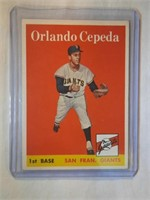 Sports & Memorabilia Early March 2021 Online Auction