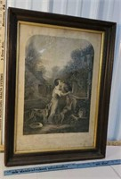 3/5/20 MONTHLY ANTIQUE AUCTION