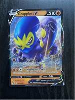 SCC Super Sale   Graded,Sealed,Singles  Pokemon Cards & More