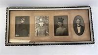 Antiques Galore! Online Auction with Antiques & Collectibles