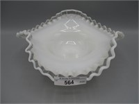 March 6th Fenton & Cameo Auction