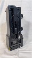 Replica pay phone