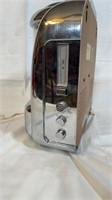 Crowley limited edition radio and cassette player