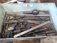 Online Metal Polishing & Engineering Sale
