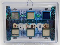 Elite Collectibles Sports/Pokemon Cards & Memorabilia 3/11