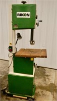 Tool Auction one 21