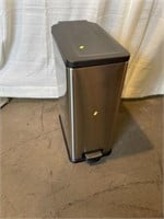 3/1/21-3/8/21 Online Furniture Auction