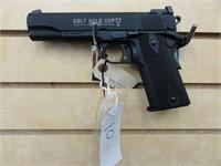 Large Multi Consignor Guns & Firearms Auction!!