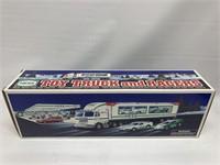 1:18 Scale Model Cars Online Auction