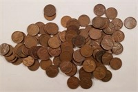 March Coin & Currency Online Auction